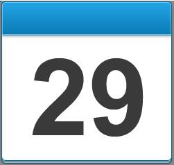 29 gennaio